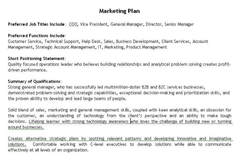 Marketplan1