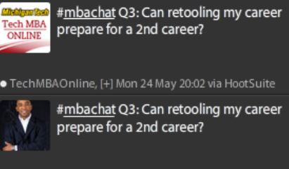 Mbachat