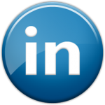 Linkedin-round-150x150